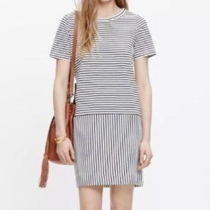 Madewell Dockside Dress
